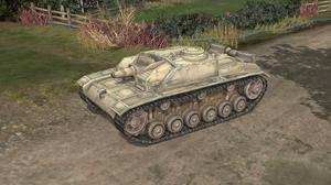 StuG III Ausf.E Assault Gun picture COH2 Ostheer.png