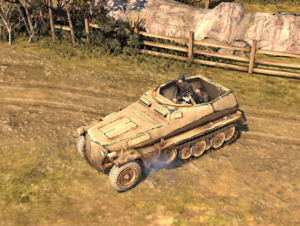 SdKfz 251 Mortar picture COH2 Ostheer.png