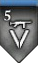 Assault Grenadier Squad Icon COH2 Ostheer.png