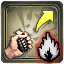 Ability Throw Grenade White Phosphorus