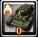 Anti-Infantry Tactics