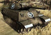 M10 01