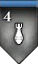 Mortar Squad Icon COH2 Ostheer.png