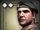 British Veterancy