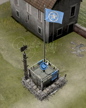 Unit Observation Post American.jpg