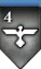 Artillery Field Officer Squad Icon COH2 Ostheer.png