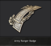 Medal-Army Ranger Badge.png