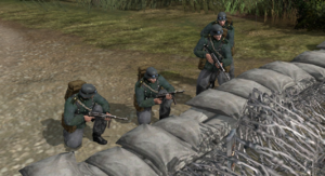 Pioneer Squad picture COH2 Ostheer.png