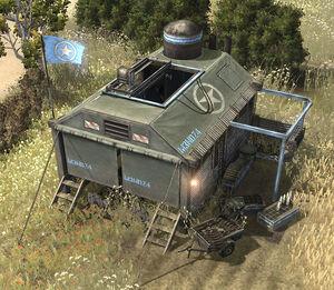 Unit Tank Depot.jpg