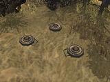 Teller Mines