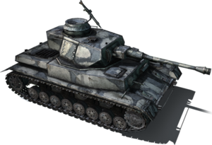 Axis sdkfz 161 panzer iv.png