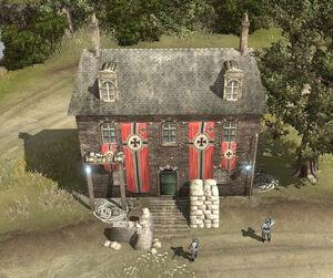 Unit Panzer Elite Headquarters.jpg