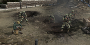 Assault Grenadiers Squad picture COH2 Ostheer.png