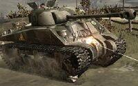 Sherman Firefly01