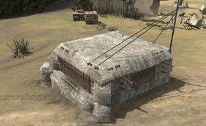 Bunker Default.jpg