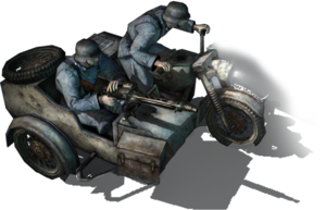 Axis motorcycle.png