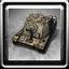 Heavy Panzer Korps