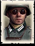 Icons commander portrait german commander 22 large.png