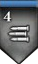 MG42 HMG Squad Icon COH2 Ostheer.png
