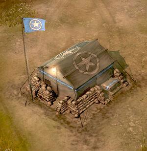 Unit Barracks.jpg