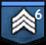 Veterancy Da Retards Squad 0