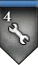 Pioneer Squad Icon COH2 Ostheer.png