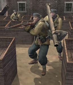Unit Tank Buster Heavy Infantry.jpg