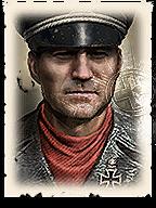 COH 2 German Commander Portrait - Festung Support.png