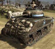 Sherman01