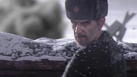 Company of Heroes 2 Teaser Trailer