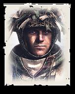 Icons portraits unit british sniper w portrait.png