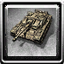 Support Armor Korps