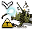 COH 2 Commander Ability Icon - Defensive Operations.png