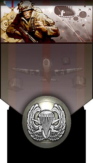 Airborne Company