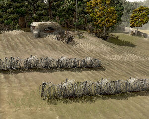 Unit Barbed Wire.jpg