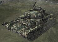 Panzer IV 02