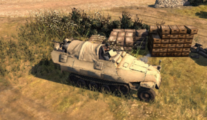 SdKfz 251 Halftrack picture COH2 Ostheer.png