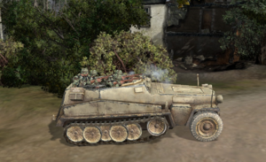 Mechanized Grenadiers Group picture COH2 Ostheer.png