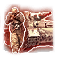Combined Arms Ability Icon COH2
