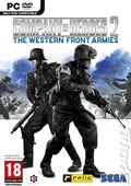 Western front cover.jpg