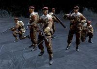 Unit Commandos AF.jpg