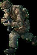 Fallschirm v2HDrender