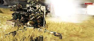Flak88 open fire 02
