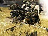 88mm Flak 36 AT/AA
