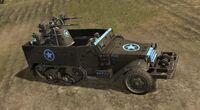Quad M3