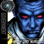 Avatar Mitthoronuruodo.jpg