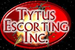 Tytus Escorting Inc Logo Year4.jpg