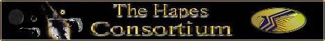 Hapes Consortium Banner Year2.jpg