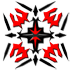 Black Nebula Logo.png