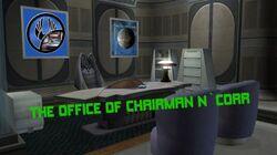 Chairmansoffice.jpg